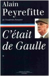 CétaitDeGaulle01