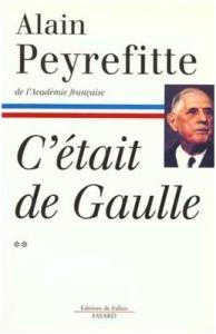 CétaitDeGaulle02