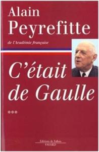 CétaitDeGaulle03