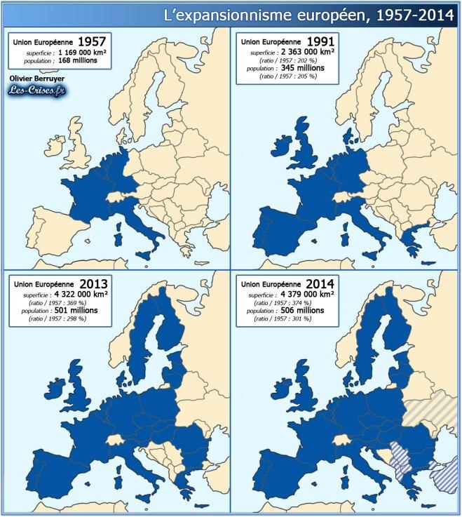 expansionnisme-europeen-2