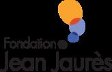 Fondation-Jean-Jaures