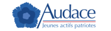 logo-audace1