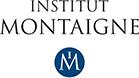 logo-institut-montaigne2