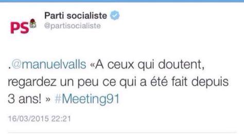 PS - Valls - 160315
