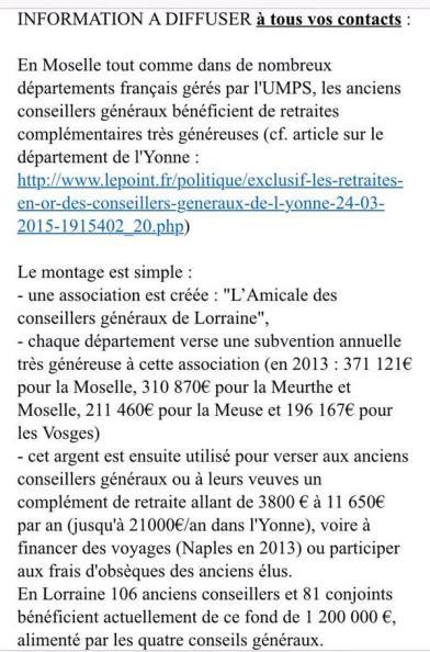 UMPS Corruption 01
