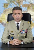 General Christophe Gomart directeur-du-renseignement-militaire-photo2