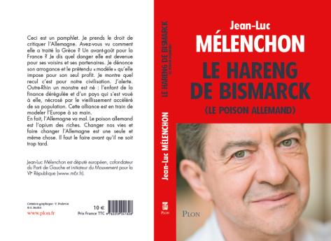 LE-HARENG-DE-BISMARCK