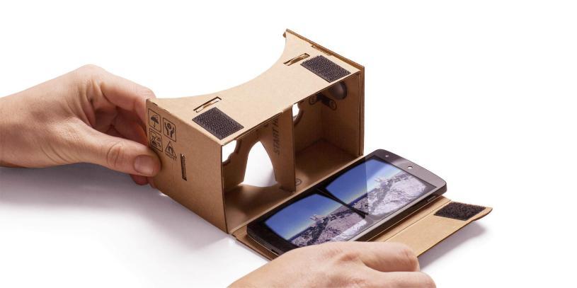 google-cardboard_0