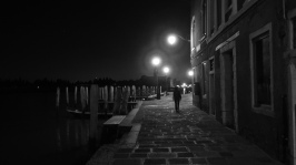 Murano, Italie, 2013