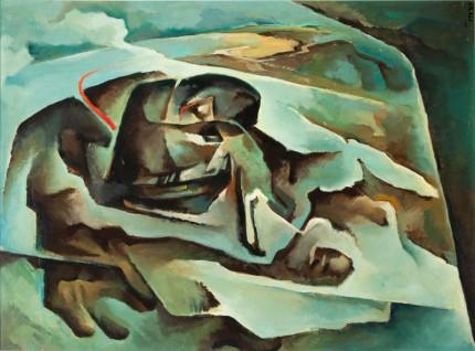 Lancer, 1949