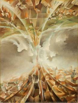 Grande Boucle 1938