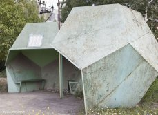 strange-beautiful-bus-stops-soviet-christopher-herwig-18