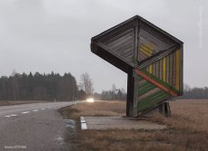 strange-beautiful-bus-stops-soviet-christopher-herwig-41