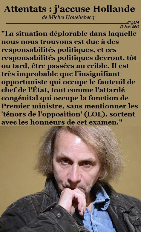 Houellebecq - Hollande Insignifiant opportuniste Valls attardé congénital.png