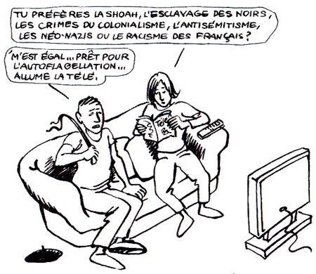 La lobotomisation TV.png