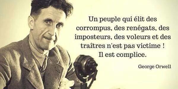 Orwell 01.jpg