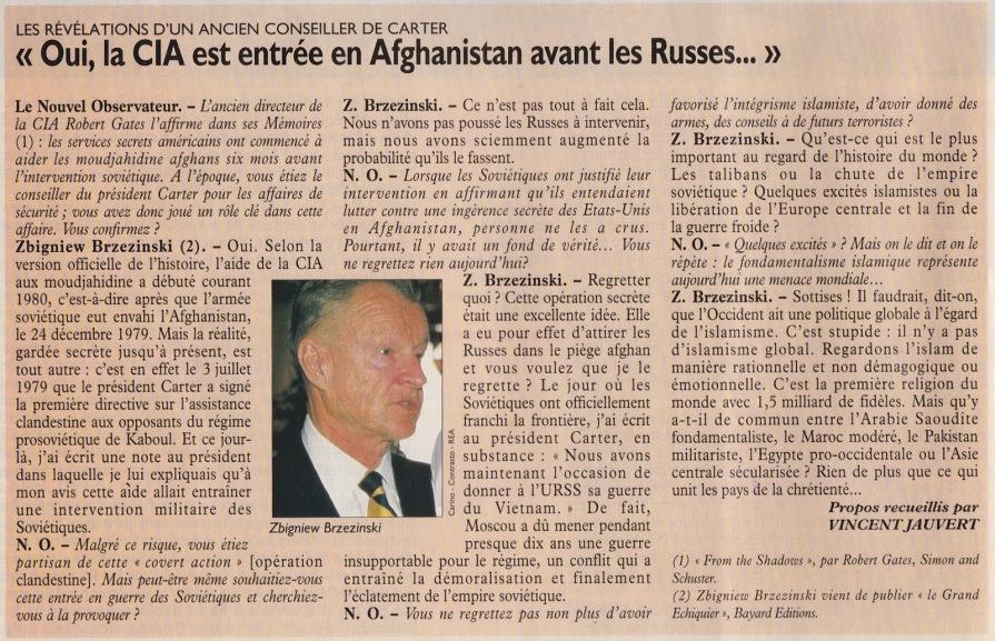brzezinski-obs-1998 afghanistan.jpg