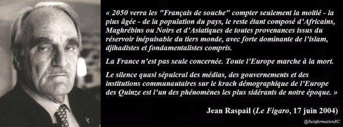 Jean Raspail.jpg