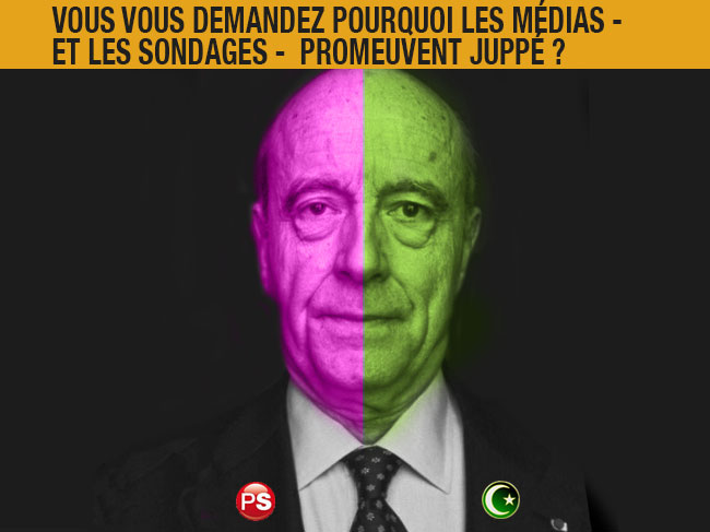 Juppe-wp