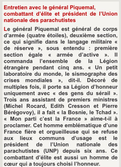 Général Piquemal.jpg