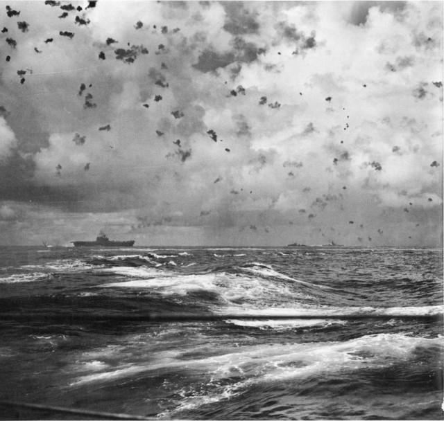 THE ENTERPRISE IN ACTION-BATTLE OF SANTA CRUZ OCTOBER 26 1942.jpg