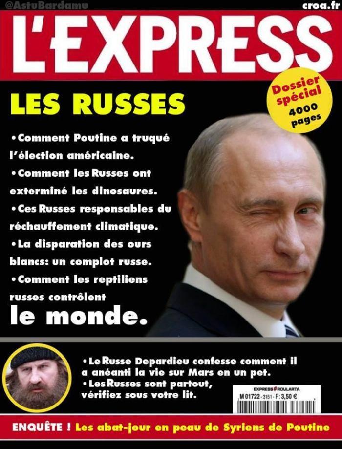 Les Russes.jpg