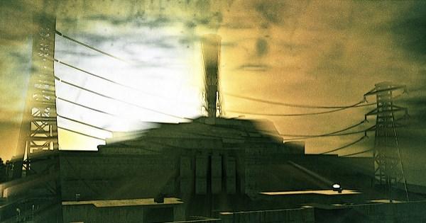 Séb_TchernobylCC-BY-NC-2.0-.jpg
